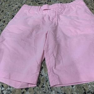 Men's Polo Ralph Lauren Golf Shorts